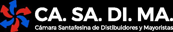 CASADIMA