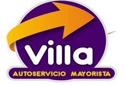 Villa Mayorista